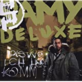 """Dis Wo Ich Herkommvon """"Samy Deluxe"""""""