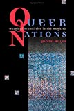 Queer Nations: Marginal Sexualities in the Maghreb