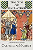 img - for The Sins of the Father book / textbook / text book