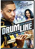 Drumline (Special Edition) (Bilingual) [Import]