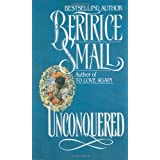 Unconquered ~ Bertrice Small