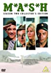 M*A*S*H - Season 2 (Collector's Editi...