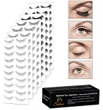 Eye Splashes® Eye Lashes Bundle - 7 Styles