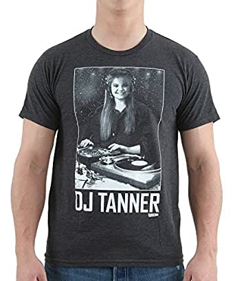 Tanner clothing stores