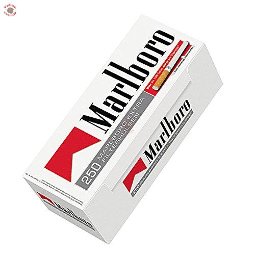 1000-marlboro-red-extra-4-x-250er-pods-filter-pods-cigarettes-pods
