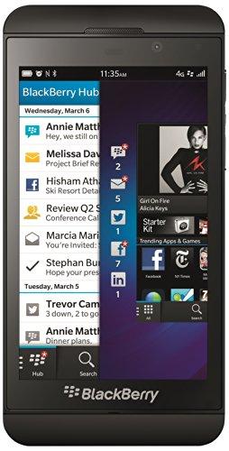 blackberry-z10-nfc-lte-smartphone-compact