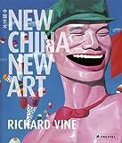 New China New Art
