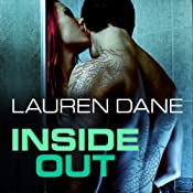 Inside Out: Brown Family, Book 3 | Lauren Dane