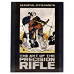 Magpul Art Of Precision Rifle 5 Dvds