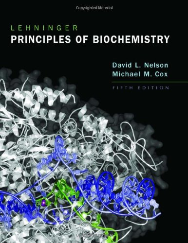 biochemistry and thought production Biochemistry & molecular biology is the study of life at purines, pyrimidines) in the production of secondary by country's most respected industry thought.