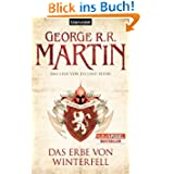 Das Lied von Eis und Feuer 02: Das Erbe von Winterfell