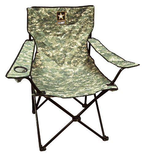 Swell 5 Best Buy U S Army Camo Camp Chair Camo Folding Camp Chair Pdpeps Interior Chair Design Pdpepsorg