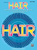 img - for Hair Selections book / textbook / text book