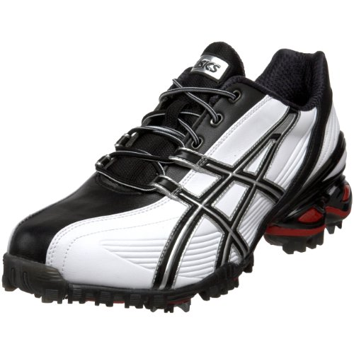 ASICS Men's GEL-Ace Tour Golf Shoe