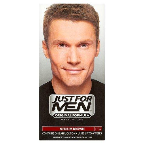 just-for-men-hair-colourant-natural-medium-brown