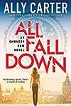 Embassy Row #1: All Fall Down