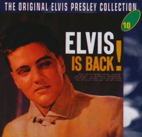Elvis Presley - (EFC 116) The Real Music Vol.4 (Hawaii Benfit Concert) - Zortam Music