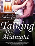 Talking After Midnight (Plum Orchard)