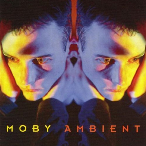 Moby-Ambient-CD-FLAC-1993-WRS Download
