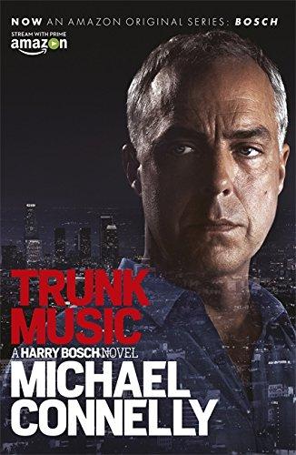 trunk-music-harry-bosch-series