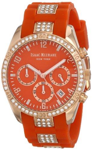 reloj-isaac-mizrahi-para-mujer-con-y-silicona-imn15ro