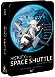 History of the Space Shuttle (Collector's Edition)