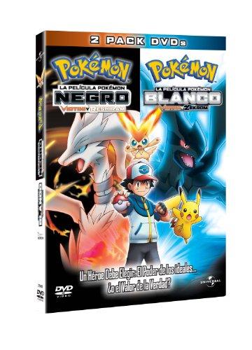 pokemon-negro-victini-y-reshiram-blanco-victini-y-zekom-dvd