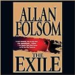 The Exile | Allan Folsom