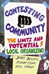 Contesting Community: The Limits and...
