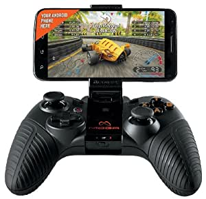Moga Pro Mobile Gaming System (Android)