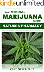 The Medical Marijuana Guide: NATURES...