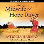 The Midwife of Hope River | Patricia Harman