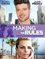 Making the Rules [HD]