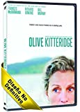 Olive Kitteridge DVD España (Miniserie)