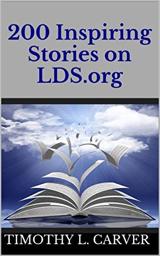 LDS Org