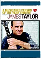 James Taylor - Musicares Person Of The Year Tribute