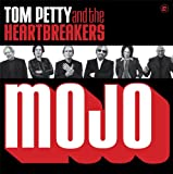 Mojo Tom Petty And The Heartbreakers