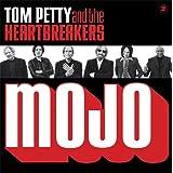 Mojoby Tom Petty