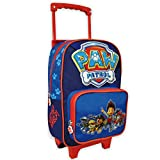 Trolley Patrulla Canina Paw Patrol Yelp for Help