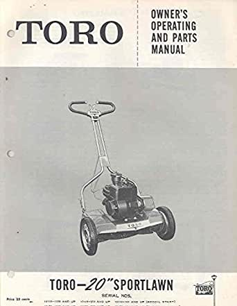 toro watering systems instructions