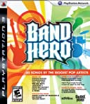 Band Hero Stand Alone Software - Play...