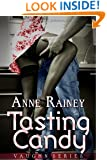 Tasting Candy (The Vaughn Series)
