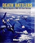Death Rattlers
