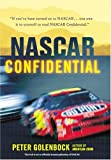 NASCAR Confidential: Triumph and Tragedy in America's Racing Heartland (0760314837) by Golenbock, Peter