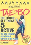 Billy Blanks' Tae-Bo 5 - Active [DVD]