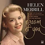 Dream Of You / Helen Merrill