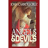 Angels and Devilsby Joan C. Cruz