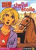 echange, troc Samantha Alexander - Un cheval pour étoile