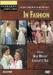 In Fashion (Broadway Theatre Archive)
