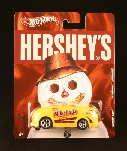 haulin-gas-milk-duds-hersheys-hot-wheels-2011-nostalgia-series-164-scale-die-cast-vehicle